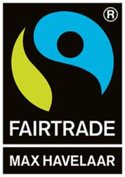 Fairtrade Max Havelaar
